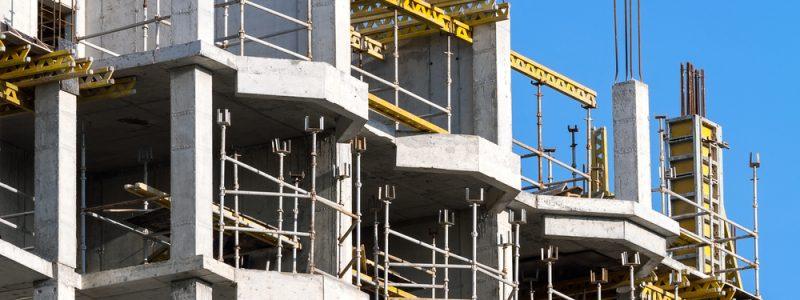 Caledonia_Construction_Site